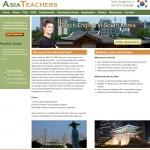 Asia-Teachers-1