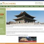 Asia-Teachers-2