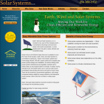 EarthWindSolar-1