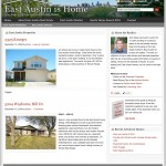 web design for realtors