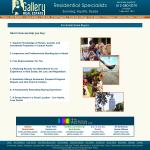 GalleryRE-4