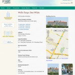 web design for property management